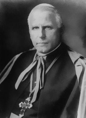 Bl. Clemens von Galen